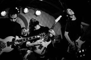 Avida Dollars - Almo2bar - Barcelona